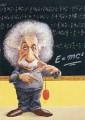Beschouwing_Albert-Einstein