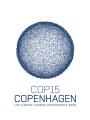 COP 15_logo