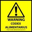 Codex_Alimentarius1