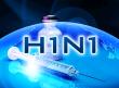 Griep_H1N1-vaccin