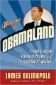Obama-land-Delinger