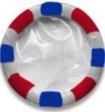 condoom nl vlag