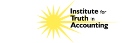 institute_for_truth_logo