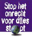Onrecht_stop_onrecht