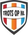 logo-trots-op-nederland