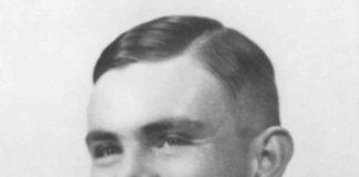 Alqn Turing en Apple