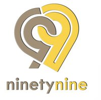 club ninety nine