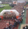 Bankrun marathon