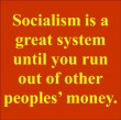 socialism_is_a_great_system-300x300