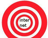 Een verbod op het verbieden van internet