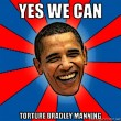 Person_manning_Bradley-Obama