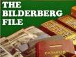 Bilderberg_file