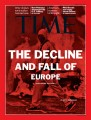 TIME_cover 1108