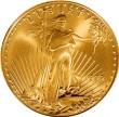 gold_eagle_obverse_side