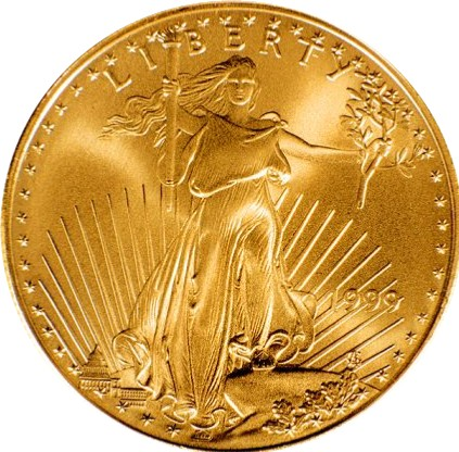 gold_eagle_obverse_side