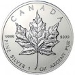 canadian-silver-maple-leaf-coin-pic
