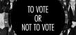 Stem_Vote-or NotVote