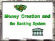 Geld_scheppen