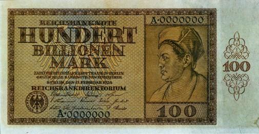 100bln