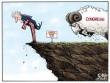 Fiscal Cliff_Judy_Bok