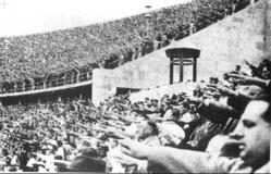 Olympische-1936