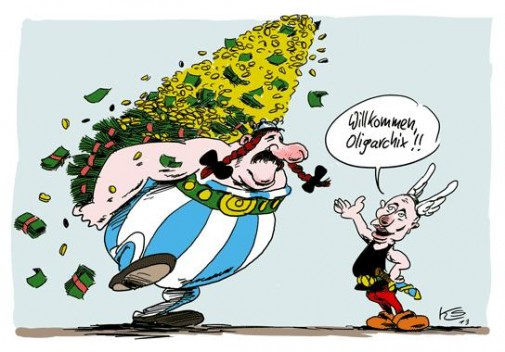 Person_Depardieu_Asterix
