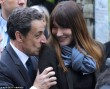 Person_Sarkozy_Bruni