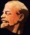 Persoonsverheerlijking_Lenin