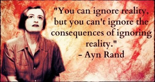 Werkelijkheid_Ayn Rand