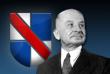 logo-misesnl-110x74