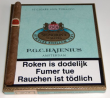 Hajenius_cigars
