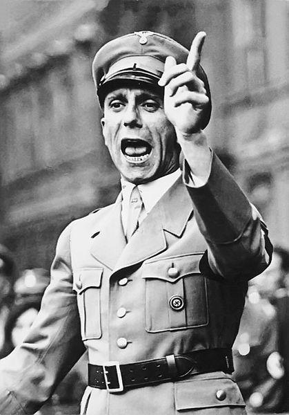 Joseph-Goebbels