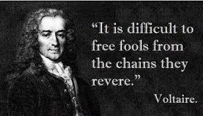 Voltaire_ketenen