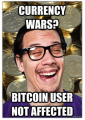 BitCoins_NotCurrencyWars