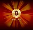 Bitcoin_stralend