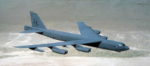 Boeing_B-52