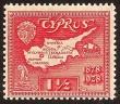 Cyprus_map_1928