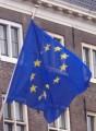 EUvlag