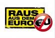 Euro_Raus_aus_Euro