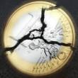 Euro_broke