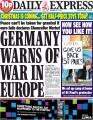 Oorlog_inEuropa