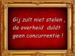 Overheid_Stelen_gij-zult-niet