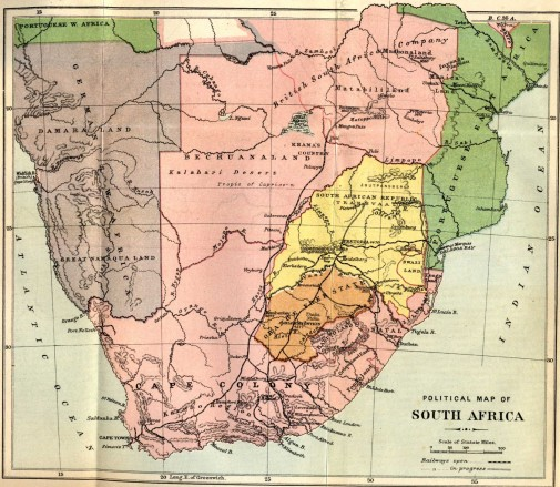 1890 SA