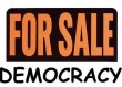 Democracy_FOR_SALE1