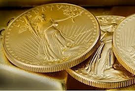 Gold_coins1