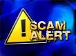 Waarschuwing_scam