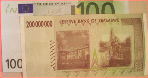 eur vs zimbabwe2