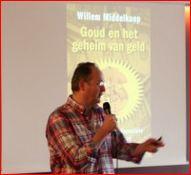 willem m