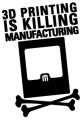 3d-printing-killing_Manufact