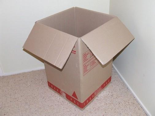 800px-MOVINGBOX